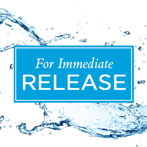 For Immediate Release for The Kingswood Company