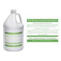 The_Kingswood_Company_Jewelry_Cleaner_Concentrate_Fine