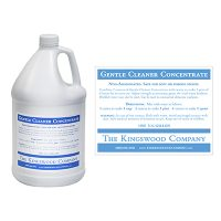 The_Kingswood_Company_Jewelry_Cleaner_Concentrate_Gentle