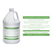 The_Kingswood_Company_Jewelry_Cleaner_Concentrate_Natural