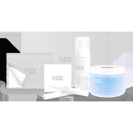 TKC-CC_products
